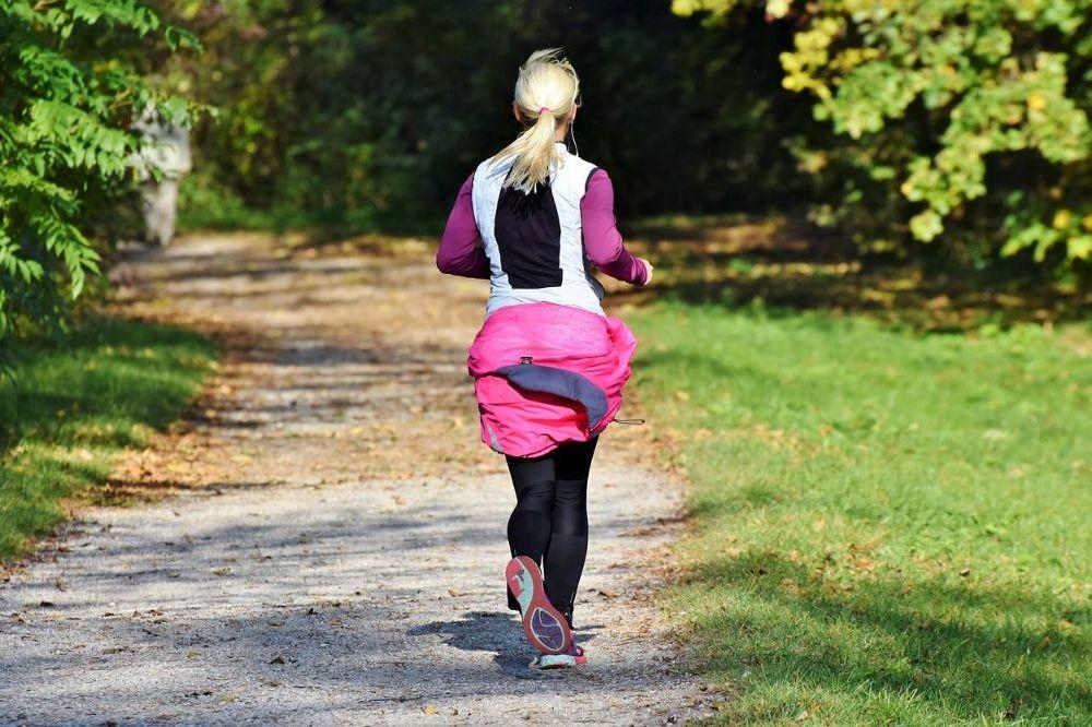 Beginnersgids hoe te beginnen met rennen