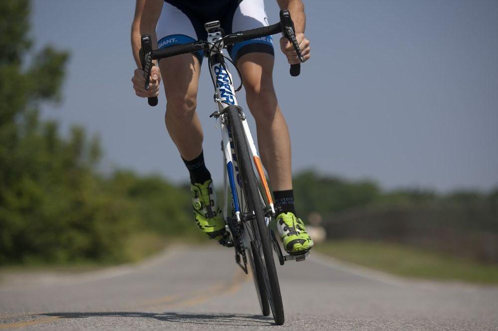 De complete outfit voor fietsvakantie