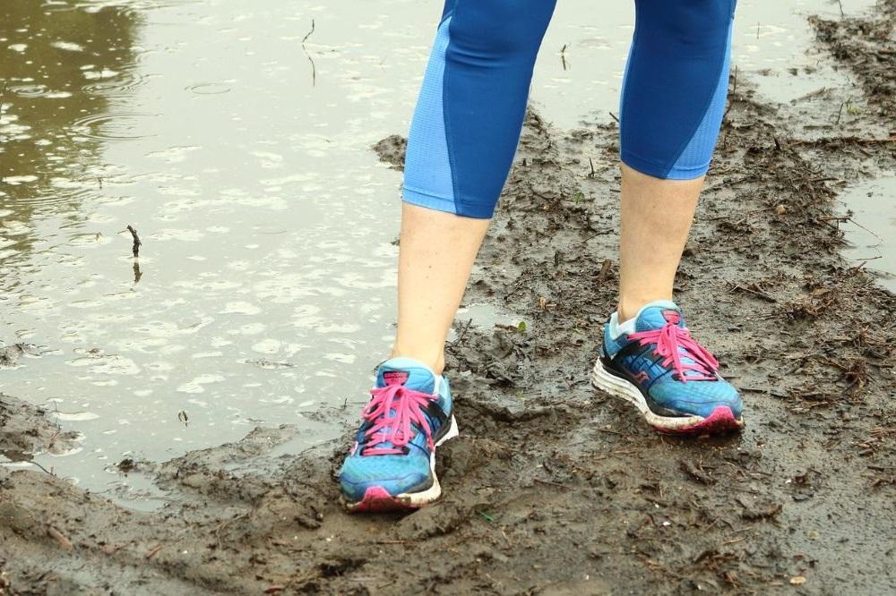 De juiste schoen voor elke sporttak