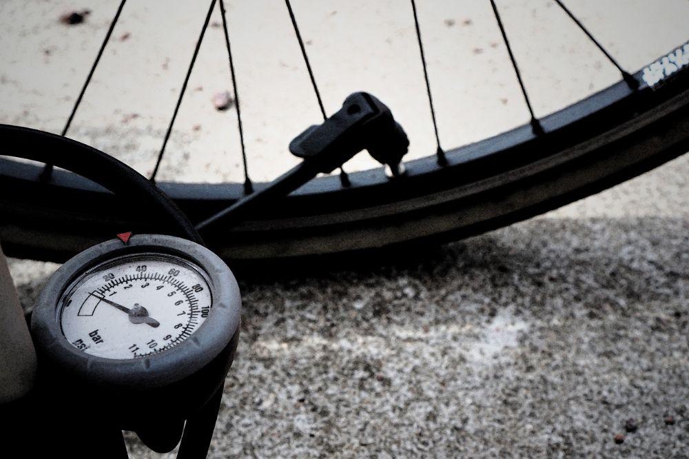 Enkele tips voor een perfect onderhoud van sportfiets