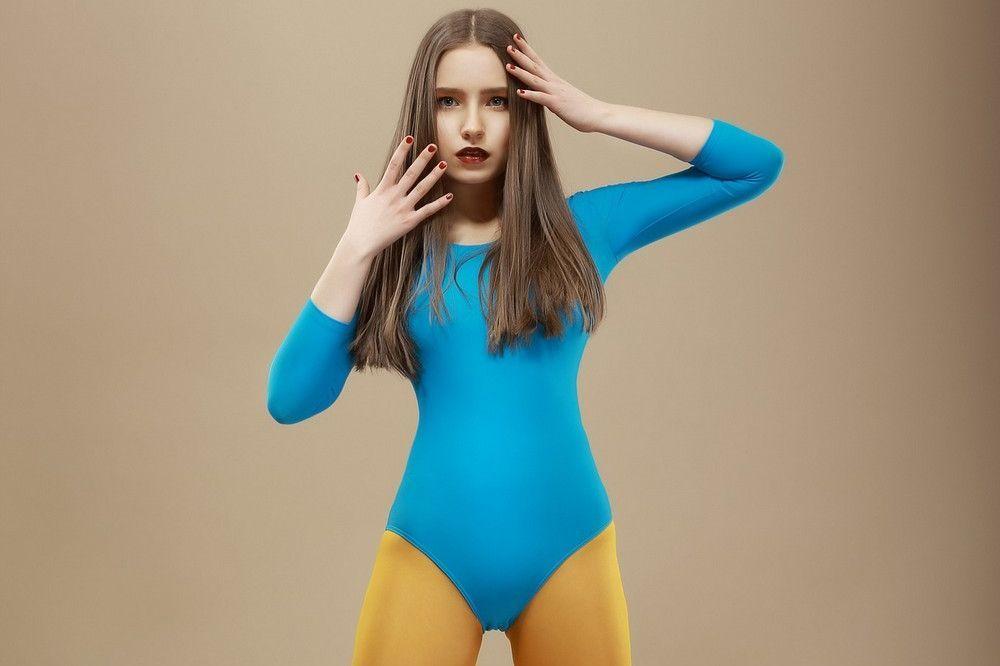 Make-up en sporten Hoe combineer je het