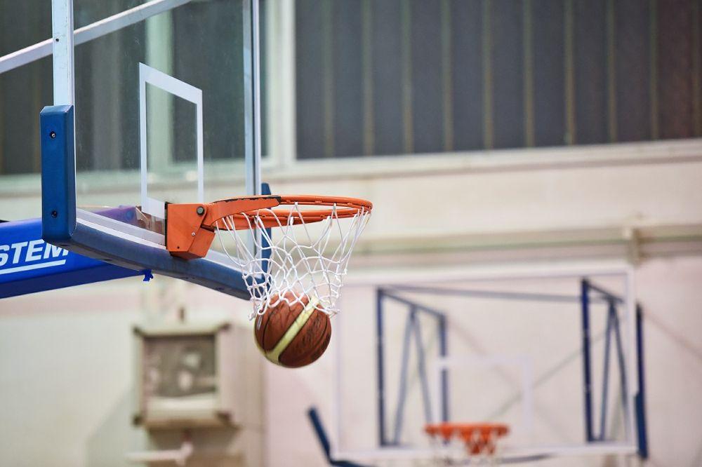Sporten in Blankenberge