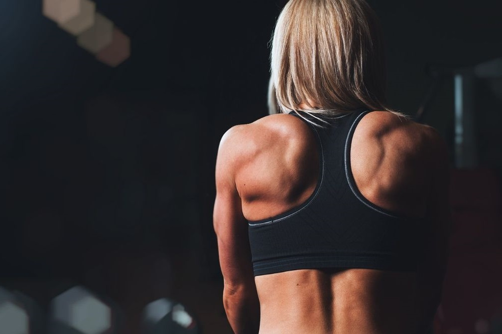 Wat draag jij onder sportoutfit