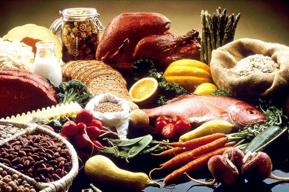 Een gids voor vitamines en supplementen voor sportatleten